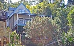 81 Grantham, Dangar Island NSW