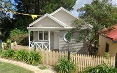 8 Wariga Street, Katoomba NSW