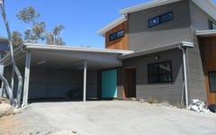 20 Kunama Drive, East Jindabyne NSW