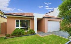 17 Woodland Avenue, Woonona NSW