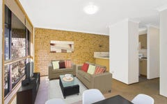 8/166 ALBANY STREET, Point+Frederick NSW