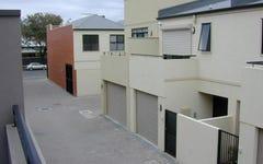 20/211-219 Gilles Street, Adelaide SA