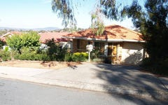 7 Warrumbul, Ngunnawal ACT
