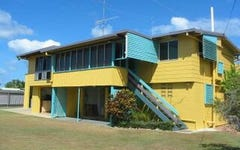 3 Worthington Street, Turkey Beach QLD