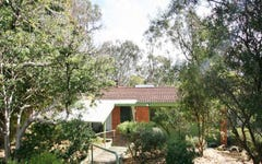 21 Dugdale Street, Cook ACT