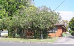 6/8 Holmes Avenue, Toukley NSW