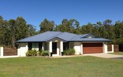51 Edward Olgilvie Drive, Clarenza NSW