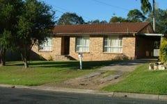 8 Pindari Road, Forster NSW