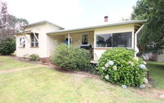 House 1, 86 Bennetts Road, Nymboida NSW