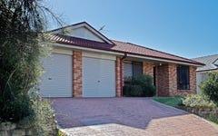 68 Streeton Drive, Metford NSW