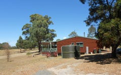 108 Courts Road, Clarendon VIC