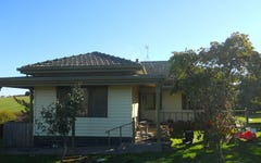 535 Bloomfield Road, Nilma North VIC