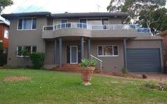 5 Pacfic Street, Blakehurst NSW