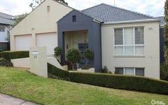 26 Dawes Road, Belrose NSW