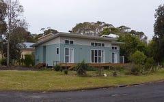 15 Boomer Crescent, Kioloa NSW