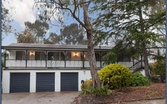 12 Collings Street, Pearce ACT