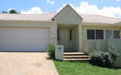 18 Parkway Place, Kenmore QLD
