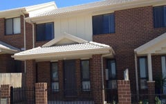 4 Mallett Street, Bonner ACT
