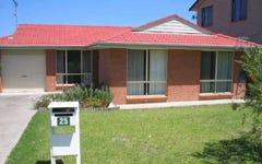 25 Lake Street, Tuross Head NSW