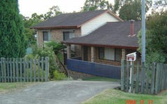 Room 1/45 Mawson Street, Shortland NSW