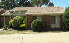 12/12 Blackett Crescent, Greenway ACT