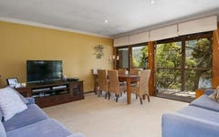 12 Cottage Point Road, Cottage+Point NSW