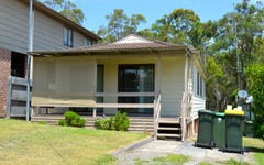 50 Saint Clair Street, Bonnells Bay NSW