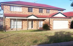 79 Downes Crescent, Currans Hill NSW