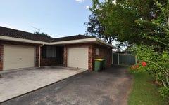 2/76a Dwyer Street, North Gosford NSW