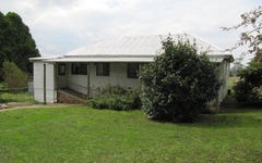 1387 OLD SALE ROAD, Buln+Buln VIC