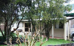 3517 Clarence Town Road, Brookfield NSW