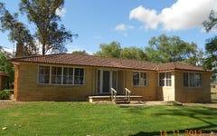 830 Cawdor Road, Cawdor NSW