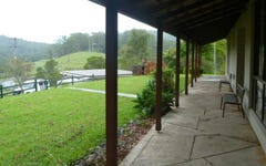 71 Mt Browne Road, Karangi NSW