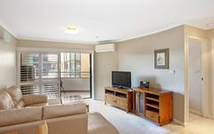 324/74 Northbourne Avenue, Braddon ACT