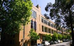 323/357 Glenmore Road, Paddington NSW