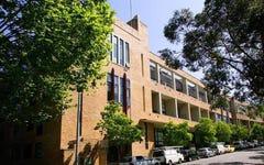 320/357 Glenmore Road, Paddington NSW