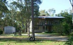 299 Meldale Road, Meldale QLD