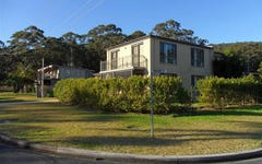 1/1 Windsor Street, Tarbuck+Bay NSW