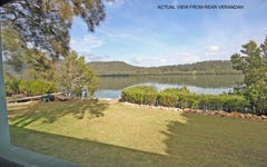 5591 Wisemans Ferry Road, Gunderman NSW