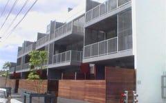 116/5-13 Garners Avenue, Marrickville NSW