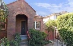 581 Upper Lansdowne Road, Lansdowne NSW