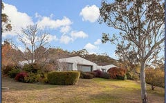 5/108 Mugga Way, Red Hill ACT
