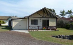 6/12 Goldens Road, Forster NSW