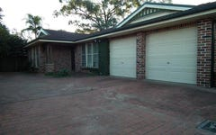 2b Wilshire Avenue, Carlingford NSW