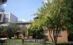 7/51 Hampton Circuit, Yarralumla ACT