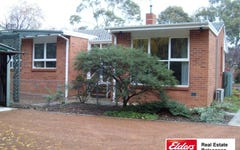29 Molloy Crescent, Cook ACT