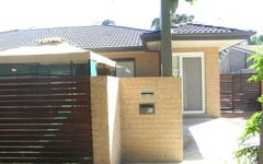1/1 Moulder Court, Charnwood ACT