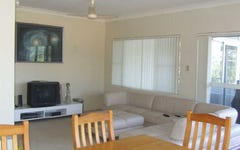 2/67-69 Henry Parry Drive, Gosford NSW