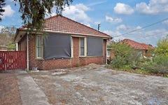 90 Church Street, Ryde NSW