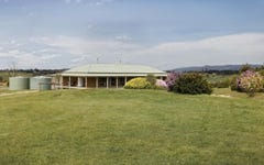 23 Sullivan Place, Tylden VIC